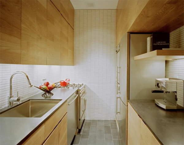 Kleine Wohnung Einrichten Tipps Schön Gestalten Holz Schubladen