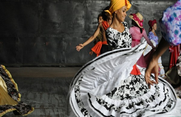 Lifestyle und trends freshideen 54 - Afrikanische weihnachtsdeko ...
