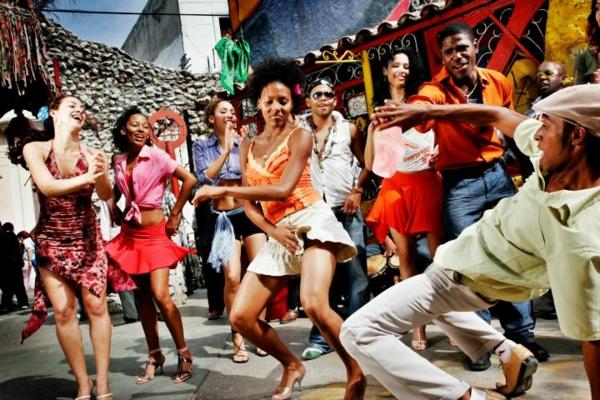 kubanische musik modern junge generation