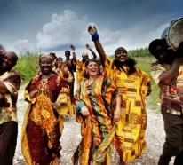 Die zeitlose kubanische Musik – Herkunft, Entwicklung und neue Tendenzen