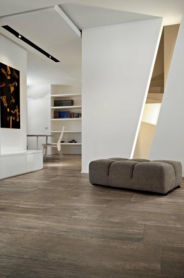 kunstvoll modern selection oak rex wohnzimmer