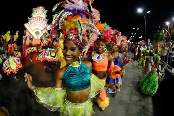 latino tänze karneval havanna kuba