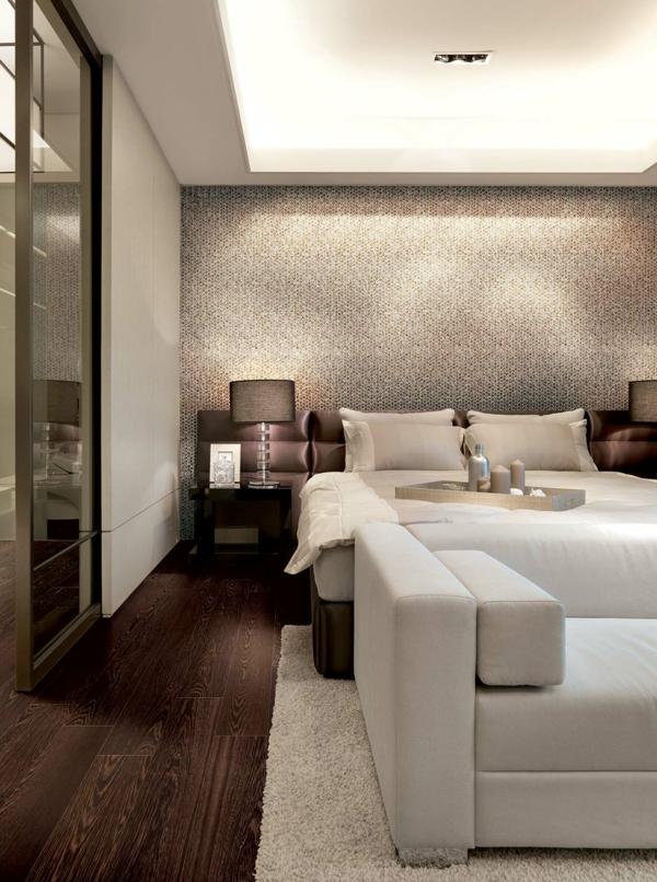italienische fliesen designs von rex. Black Bedroom Furniture Sets. Home Design Ideas