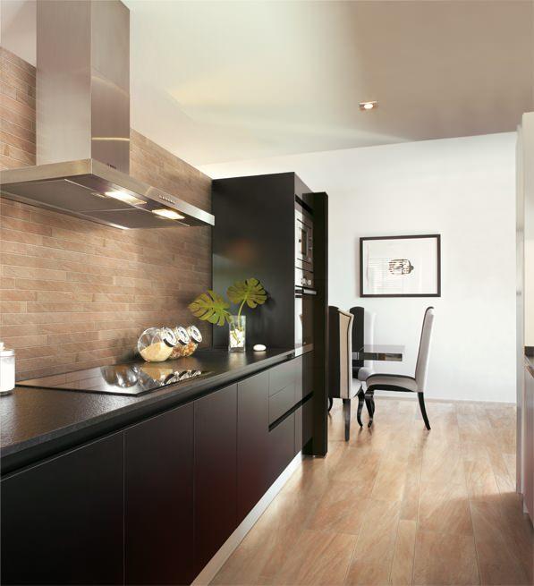 lefka küche design arbeitsplatte küchenrückwand