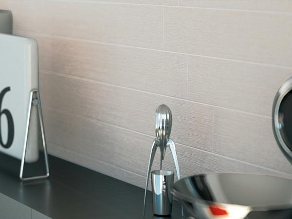 88 italienische fliesen von cerdisa ceramiche for Küchenrückwand fliesen