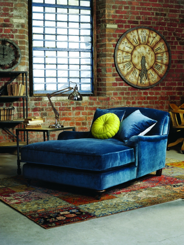 sofakissen peppen nicht nur das sofa sondern auch den gnzen raum auf. Black Bedroom Furniture Sets. Home Design Ideas