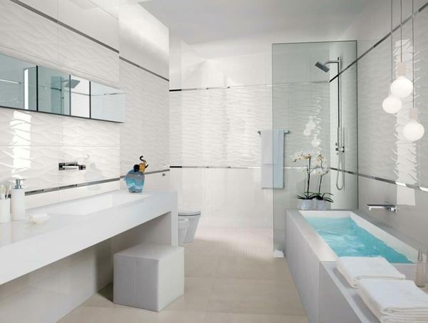 lumina ambiente badewanne glas hängelampen