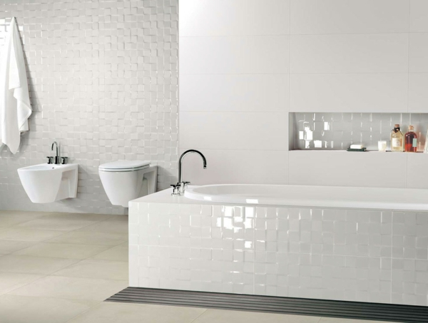lumina ambiente fap ceramiche glanz badewanne
