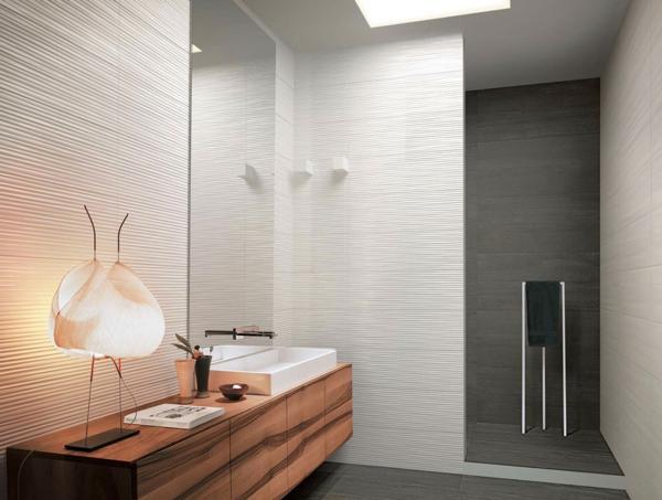 lumina ambiente holz badmöbel waschbecken