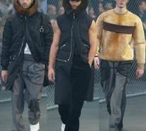 Herrenmode 2015: Trends und Modetipps für modebewusste Männer