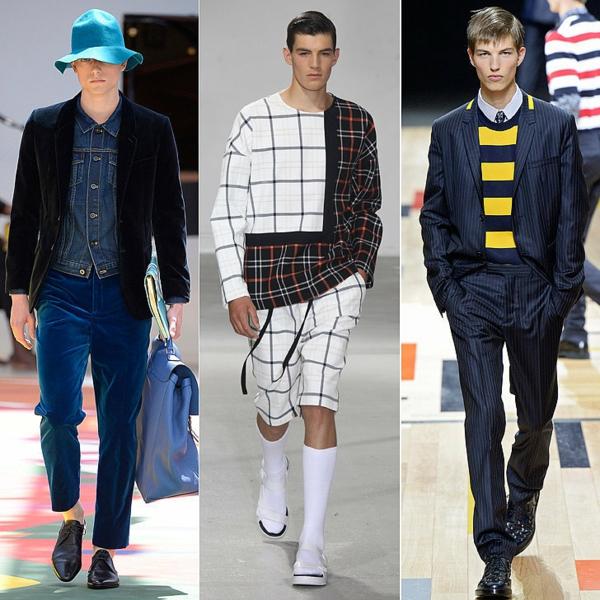 männer outfits moderends 2015 Modetipps Männern