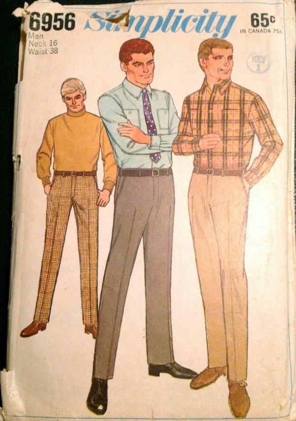 Bruno milan fashion week 99