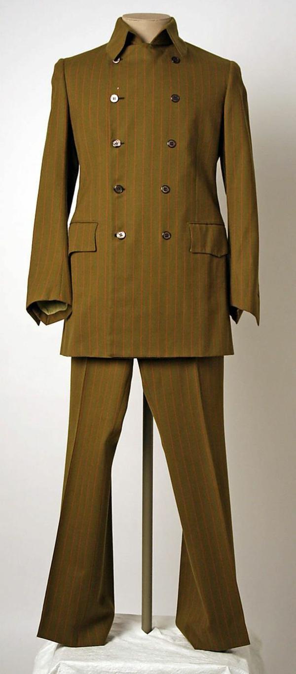 50er Mode Ma Nner Anzug Frisch Die Besten 25 50er Jahre Mode Ideen