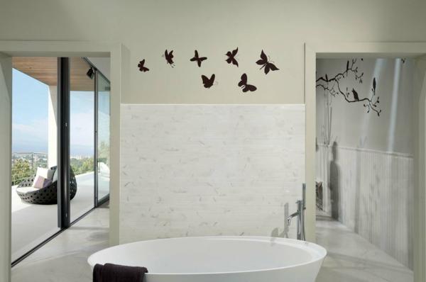 marble stone badewanne fliesen aus italien