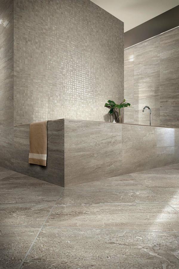 marble stone fliesen aus italien mosaik