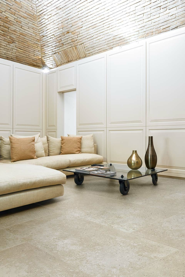 material stones sofas kissen fliesen aus italien