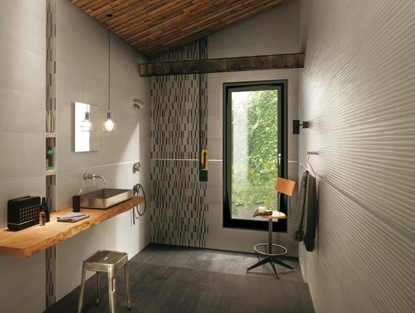 meltin fap ceramiche italien rustikal betonoptik