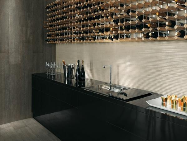 meltin-küchenplatte-schwarz-spüle