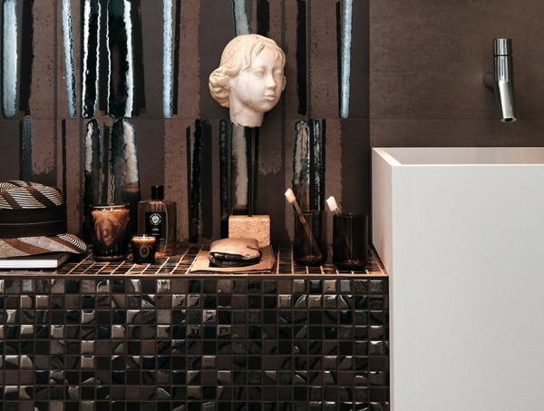 meltin-mosik-badezimmer-kunst