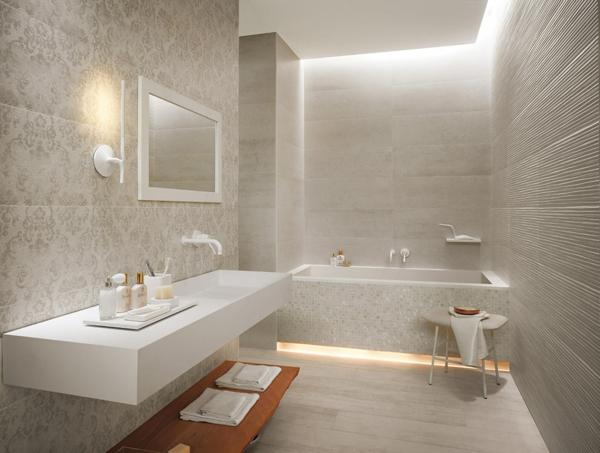 meltin-schein-eingebaut-badewanne-fap-ceramiche