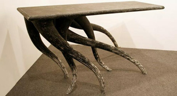 design : moderne tische für wohnzimmer ~ inspirierende bilder von ...