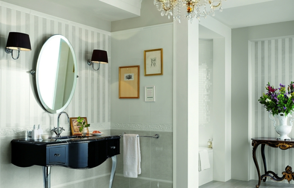 neo-classica-bianco-wandfliesen-design-italien