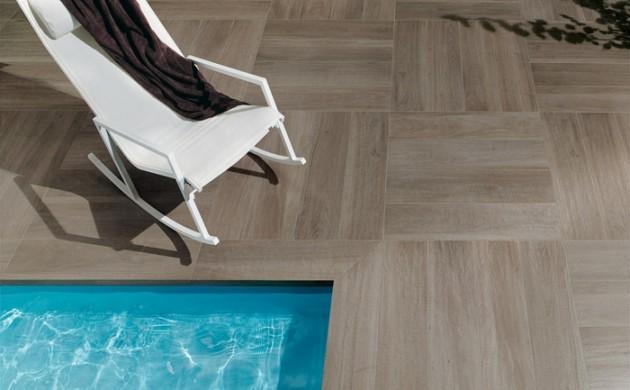 granitfliesen in allen farben und mustern f r k che bad wohnzimmer oder flur freshideen 1. Black Bedroom Furniture Sets. Home Design Ideas