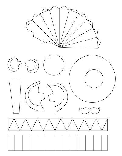 osterdeko-mit-kindern-basteln-mit-papier-vorlage