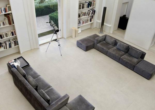 pietra del nord sofas samt grau italienische fliesen designs