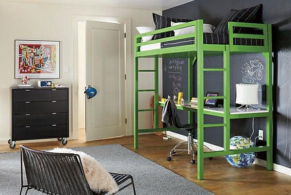 kinderzimmer m bel die rolle von dem schreibtisch im kinderzimmer frisch mobel. Black Bedroom Furniture Sets. Home Design Ideas