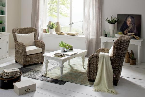 provence stimmung in ihrer inneneinrichtung. Black Bedroom Furniture Sets. Home Design Ideas