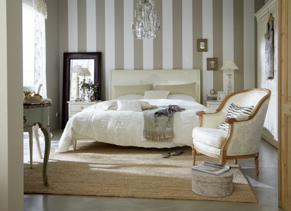 provence stimmung in ihrer inneneinrichtung. Black Bedroom Furniture Sets. Home Design Ideas
