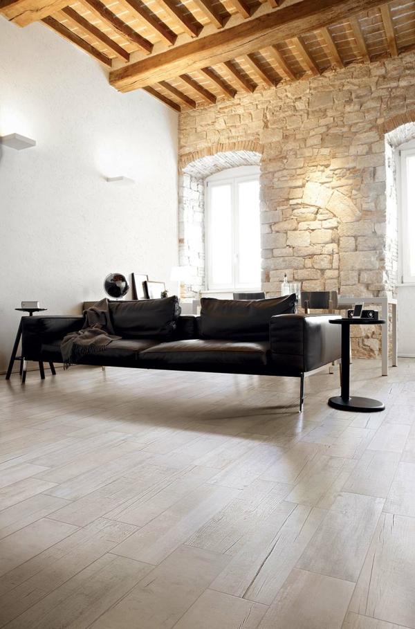 rex taiga wohnzimmer sofa leder italienische fliesen designs