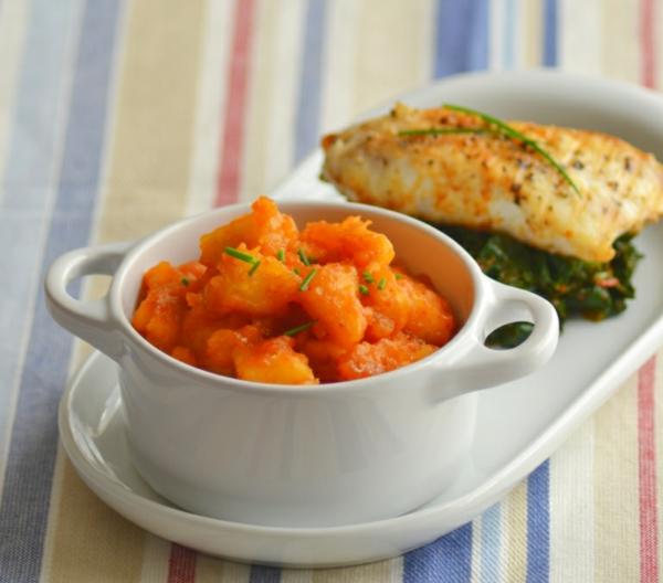 kartoffel eintopf fisch rezept