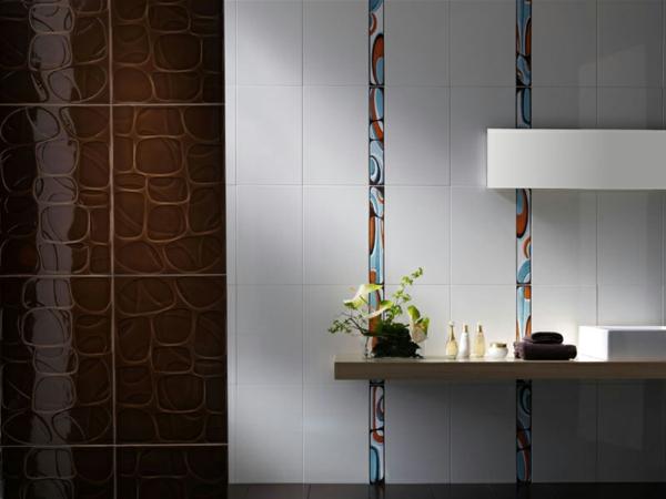 saime wandfliesen badezimmer aus italien