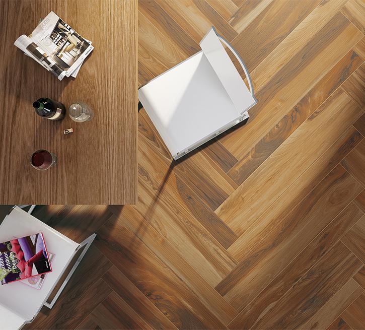 wohnzimmer boden dunkel:fliesen wohnzimmer ideen : 106 Wohnzimmer Fliesen von Cerdomus Zona