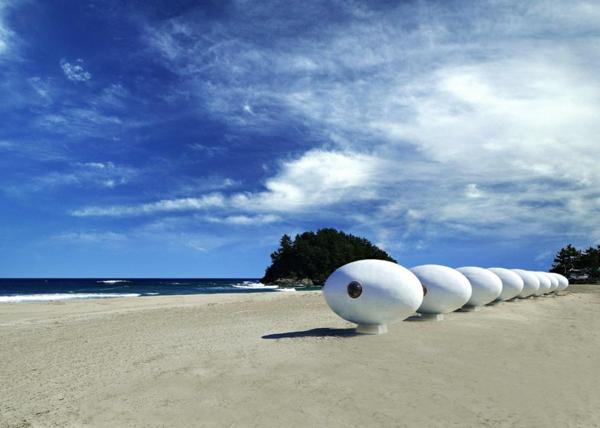 urlaubsreise schöne wohnideen reisen reiseziele strand bungalows