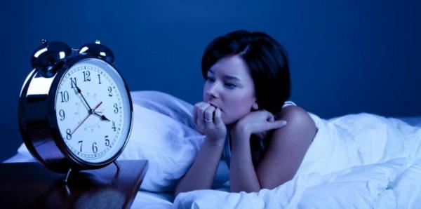 schlaflosigkeit-schlafstörung-einschlafstörungen