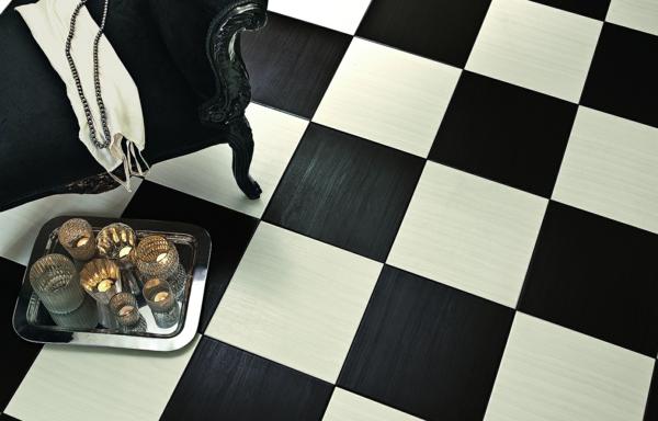 schwarz-bodenfliesen-weiß-stile-seta-nero