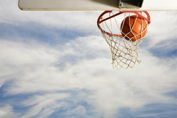 selbstmotivation zielsetzung basketball