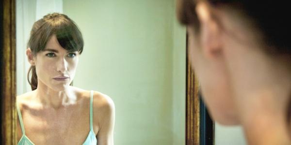 selbstmotivation spiegel profil selbsterkennung