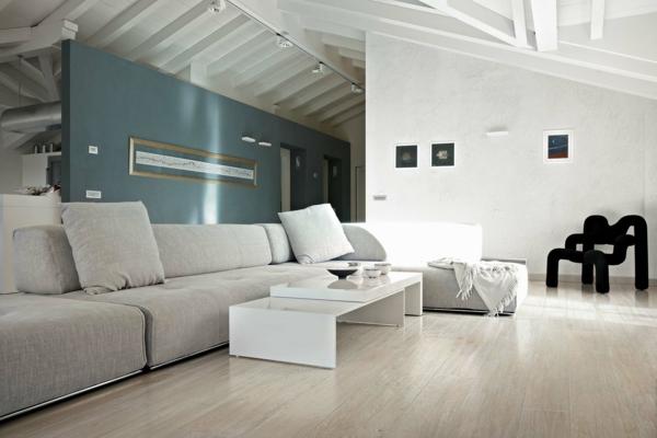 selection oak wohnzimmer design beige bodenfliesen