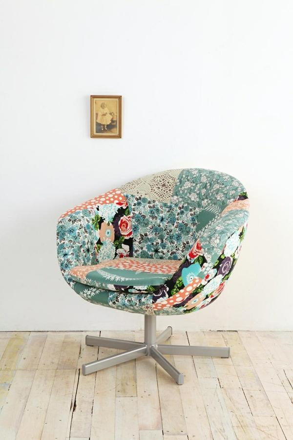 Schne Ohrensessel Elegant Sessel Couch Schne Sofa Ikea Speyeder