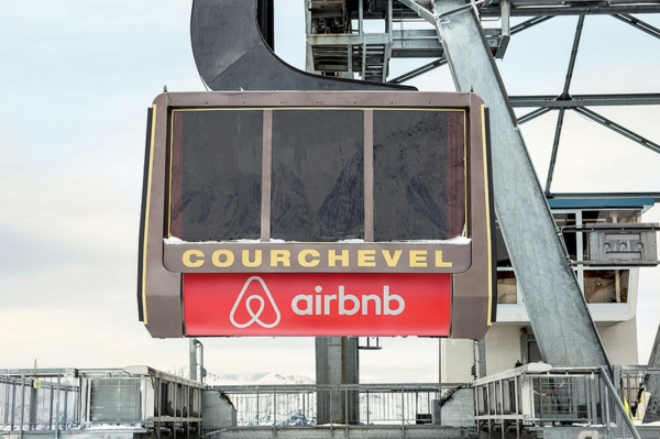 skihotel-luftseilbahn-courchevel-frankreich