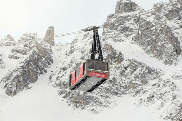 skihotel-luxus-französische-alpen-seilbahn