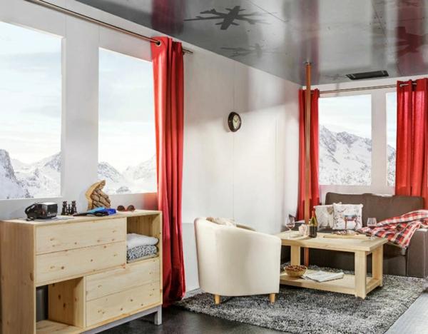 skihotel-luxus-inneneinrichtung-wohnzimmer