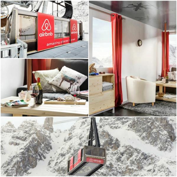 skihotel-luxusresort-skiresort-alpen-frankreich
