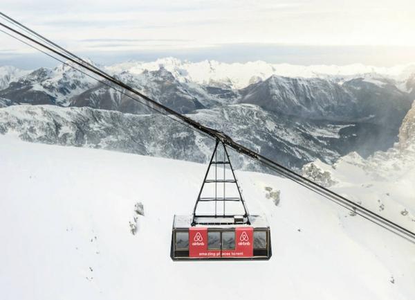 skihotel-seilbahnwagen-alpen-frankreich