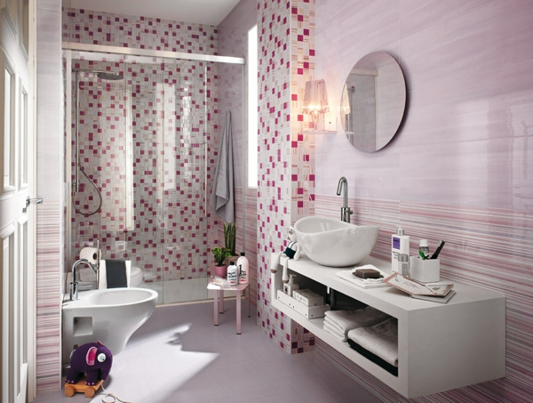 sole-keramisch-wandfliesen-badezimmer-fap-ceramiche