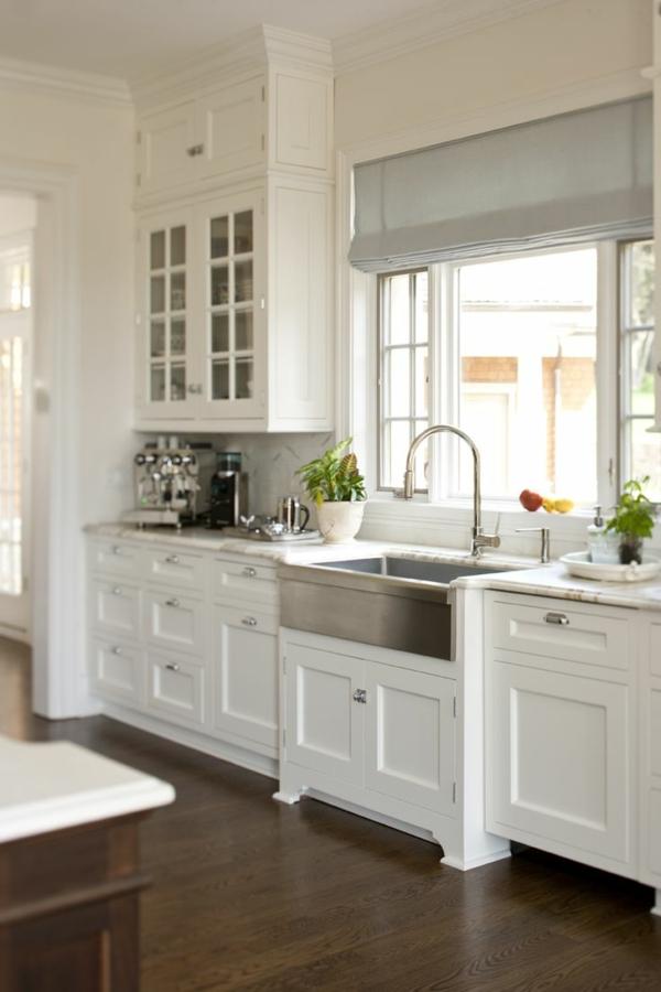 spültischarmatur wasserhahn frostsicher wasserhahnarmatur küchenideen